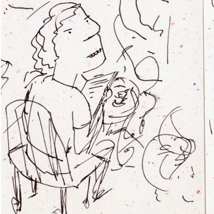 sketch368
