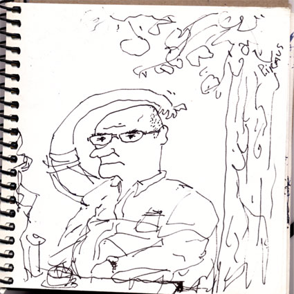 sketch372