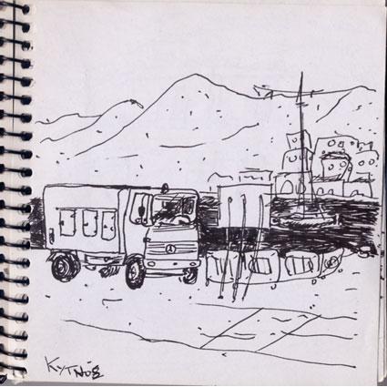 sketch374