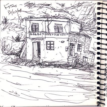 sketch375