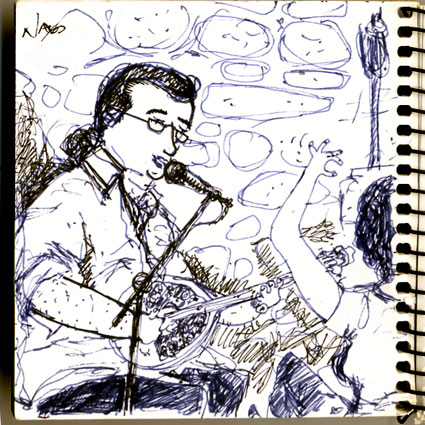 sketch379