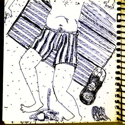 sketch383