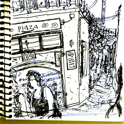 sketch384