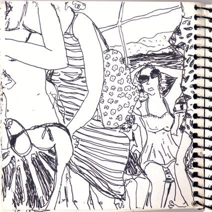 sketch385
