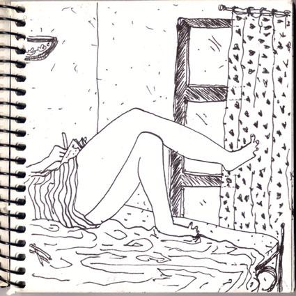 sketch386