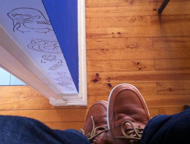 paulo-patricio-tecto-ilustrado
