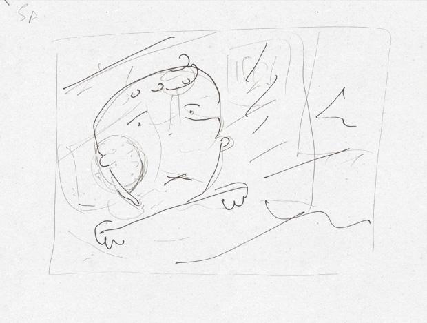 paulo-patricio-sketch-du-jour-389