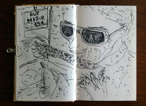 paulo-patricio-desenho-caderno-41