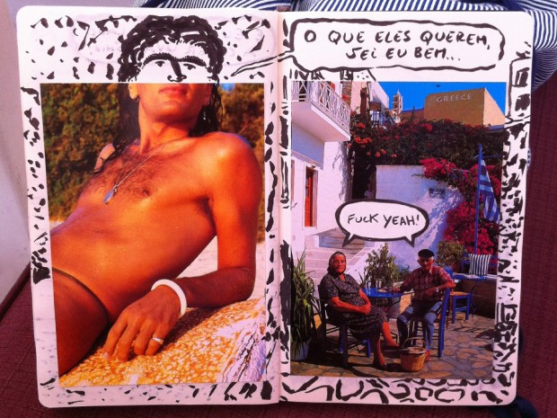 paulo-patricio-greece-sketchbook-fuckyeah